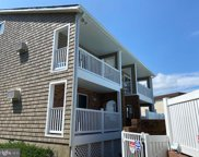 14402 Tunnel Ave Unit #12204, Ocean City, MD image