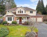 4225 118th Place SE, Everett image