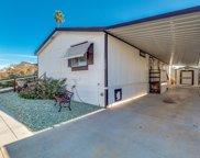 2650 W Union Hills Drive Unit #302, Phoenix image