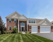 3520 Langston Lane, Carpentersville image