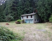 1317 Corbet Dr NW, Bremerton image