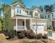 443 Plainview Avenue, Raleigh image