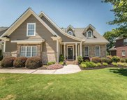 118 Holland Trace Circle, Simpsonville image