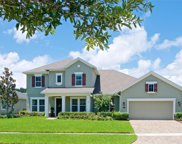 218 MAJESTIC EAGLE DR, Ponte Vedra Beach image
