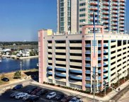3601 N Ocean Blvd. Unit 1034, North Myrtle Beach image