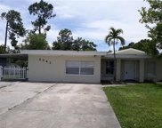 2342 Crystal Dr, Fort Myers image
