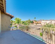 13283 N 91st Way, Scottsdale image