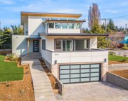 7701 24th Ave NE, Seattle image