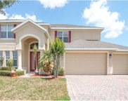2896 Sweetspire Circle, Kissimmee image