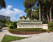 4301 N Ocean Boulevard Unit #805, Boca Raton image