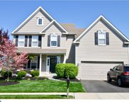 141 Watch Hill Road, Coatesville image