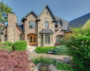 6416 Arden Ct, Brentwood image