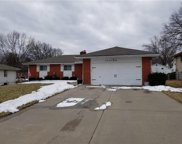 1709 Ne 68th Place, Gladstone image