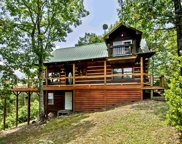 109 Starrview, Tellico Plains image