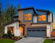 4063 236th Place SE, Sammamish image