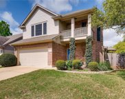 5205 Scottish Thistle Dr, Austin image