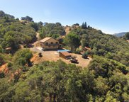 11300 Stewarts Point Skaggs Springs Road, Geyserville image