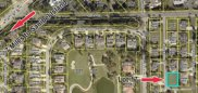 16091 Lakeview DR, Fort Myers image