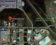 565 Bennett Lane, Lewisville image