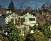 1802 28th Ave W, Seattle image