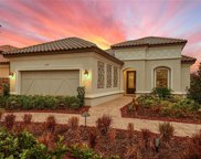 12808 Sorrento Way, Bradenton image