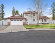 5608 W Excell, Spokane image