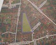 5.5ac Cedar Road, Poquoson image