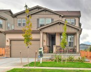 10951 Unity Lane, Commerce City image