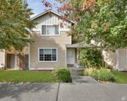 18402 97th Ave E, Puyallup image