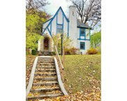 3429 Holmes Avenue, Minneapolis image