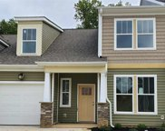 24 Creekhaven Lane Court Unit Lot 58, Taylors image
