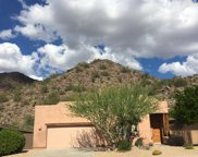 14014 E Coyote Road, Scottsdale image