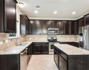 17610 Sly Fox Dr, Dripping Springs image