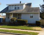 676 Adele  Place, Baldwin image