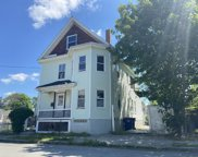 10 Florence St, New Bedford image