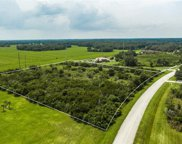 Lot 20 Saddle Oak Trail, Sarasota image