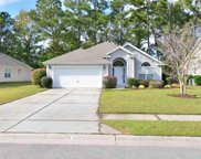 3480 Arrowhead Blvd., Myrtle Beach image