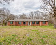 3762 Pin Hook Rd, Antioch image