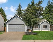 23228 SE 242nd St, Maple Valley image