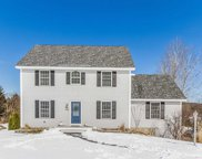 8 Tyler Drive, Goffstown image