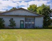 2925 Whitehall Road, Muskegon image