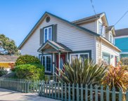 690 Laurel Ave, Pacific Grove image