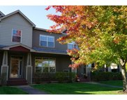 24563 Superior Drive, Rogers image
