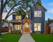 3807 Lively Lane, Dallas image