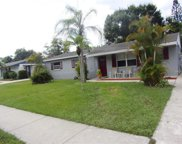 3607 27th Avenue W, Bradenton image