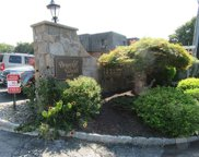 5 Briarcliff Drive South Unit 54, Ossining image