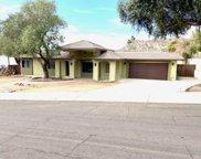 2316 E State Avenue, Phoenix image