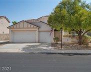 8908 Saw Horse Street, Las Vegas image