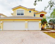 16373 Sw 30th St, Miramar image