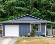 5721 E Roosevelt Avenue, Tacoma image